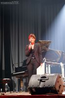 MusikArt-Lions-Benefizgala-2008-001