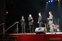 MusikArt-Lions-Benefizgala-2008-009