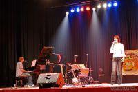 MusikArt-Lions-Benefizgala-2008-021