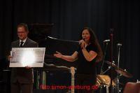 MusikArt-Lions-Benefizgala-2008-029