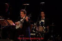MusikArt-Lions-Benefizgala-2008-062