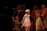 MusikArt-Lions-Benefizgala-2008-075