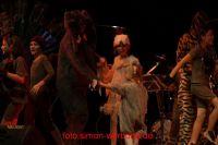 MusikArt-Lions-Benefizgala-2008-076