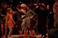 MusikArt-Lions-Benefizgala-2008-078