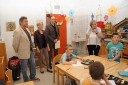 Lionsclub-WSF-Checkuebergabe-Schlossgartenschule-01